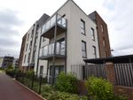 Thumbnail to rent in Atlas Way, Oakgrove, Milton Keynes