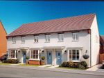 Thumbnail for sale in The Village, Wedgwood Drive, Barlaston