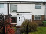 Thumbnail to rent in Holystone Avenue, Blyth