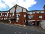 Thumbnail to rent in Acland Road, Exeter
