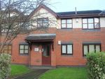 Thumbnail to rent in Longford Place, Victoria Park, Manchester