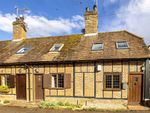 Thumbnail for sale in London End, Woburn, Woburn