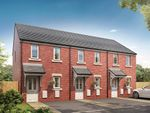 "Thumbnail to rent in ""The Morden"" at Pendderi Road, Bynea, Llanelli"