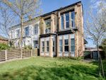 Thumbnail for sale in Bent Lane, Prestwich, Manchester