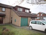 Thumbnail to rent in Shipley Grove, Bishop Auckland