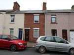 Thumbnail for sale in Dundonald Street, Barrow In Furness