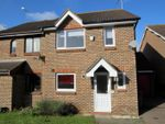 Thumbnail to rent in Yewtree Grove, Kesgrave, Ipswich