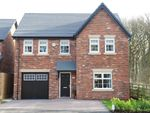 """Thumbnail to rent in """"Harley"""" at D'urton Lane, Broughton, Preston"""