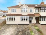 Thumbnail for sale in Shirley Gardens, Hornchurch