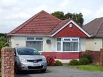 Thumbnail to rent in Newlyn Way, Poole