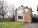 Thumbnail for sale in Chadderton Drive, Chapel House, Newcastle Upon Tyne