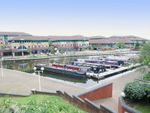 Thumbnail to rent in Brierley Hill, Waterfront West, The Landmark