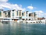 Thumbnail to rent in Dolphin Quays, Poole, Dorset
