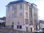 Thumbnail to rent in Chapel Street, Dunfermline
