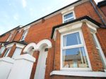 Thumbnail to rent in Curzon Road, Chatham, Kent