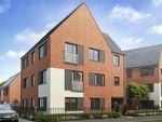 Thumbnail for sale in The Stony Apartment, Milton Keynes, Buckinghamshire