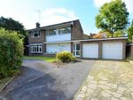 Thumbnail for sale in Goldney Road, Camberley, Surrey