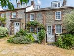 Thumbnail for sale in Mount Pleasant, Arundel, West Sussex