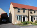 Thumbnail to rent in Harvest Way, Thornbury, Bristol