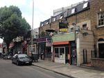 Thumbnail to rent in Southwark Park Road, Bermondsey