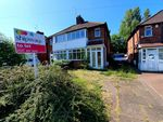 Thumbnail to rent in Dyas Avenue, Great Barr, Birmingham