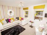 "Thumbnail to rent in ""Helmsley"" at Plox Brow, Tarleton, Preston"