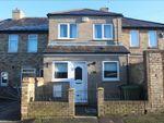 Thumbnail to rent in Emma View, Crawcrook, Ryton