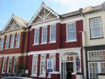 Thumbnail for sale in Gosfield Road, Herne Bay