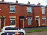 Thumbnail to rent in Kellett Street, Rochdale