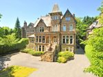Thumbnail for sale in Clarence Drive, Harrogate