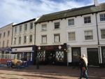 Thumbnail to rent in Commercial Street, Hereford, Herefordshire
