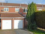Thumbnail to rent in Carron Crescent, York