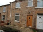 Thumbnail to rent in Chapel Avenue, Burnopfield, Newcastle Upon Tyne