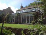 Thumbnail for sale in Dene House, Blagill, Alston