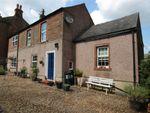 Thumbnail for sale in Broadwath Old House, Broadwath, Heads Nook, Brampton, Cumbria