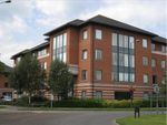 Thumbnail to rent in Origin One, 108 High Street, Crawley, West Sussex