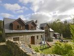 Thumbnail for sale in Orchard View, Old Amroth Road, Llanteg, Pembrokeshire