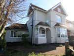 Thumbnail to rent in Topsham Road, Exeter