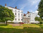 Thumbnail to rent in Nashdom Abbey, Nashdom Lane, Burnham, Buckinghamshire