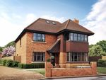 Thumbnail for sale in Teston Road, Offham, West Malling
