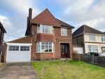 Thumbnail to rent in Burnside Drive, Bramcote, Nottingham, Nottinghamshire