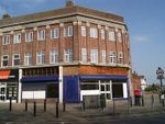 Thumbnail to rent in 82 To 86, Jubilee Crescent, Coventry, Warwickshire