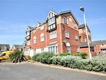 Thumbnail to rent in Sutherland View, Blackpool, Lancashire