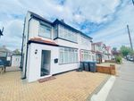 Thumbnail to rent in Northway Road, Addiscombe, Croydon