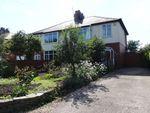 Thumbnail to rent in Woodplumpton Lane, Broughton, Preston