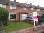 Thumbnail for sale in Queen Elizabeth Road, Lincoln