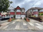 Thumbnail for sale in Longford Avenue, Southall, Middlesex