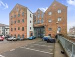 Thumbnail to rent in Wolverhampton Street, Walsall