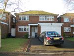 Thumbnail to rent in High Road, Woodford Green