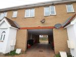 Thumbnail to rent in Oxford Road, Clacton-On-Sea